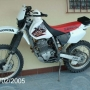 2 Motos Honda 250XR