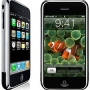 Venta.. Apple iPhone 3g 16GB Unlocked ...$350usd and Nokia n96 for $350usd
