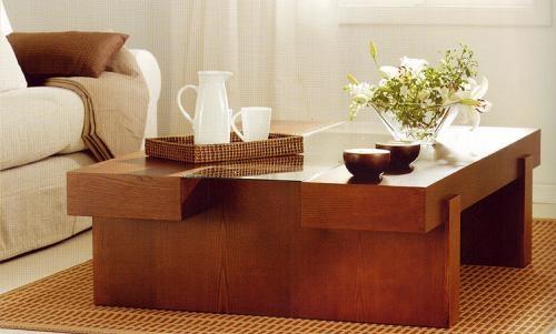 Muebles de madera en Guatemala, Guatemala  Muebles