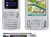 Vendo  N95