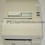 impresora epson para facturar ideal para tiendas 9.99 supermercaditos