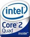vendo computadora con core 2 QUAD 2.4GHz, 4GB RAM etc...