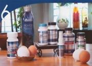 4Life® Transfer Factor en masticable capsulas y liquido