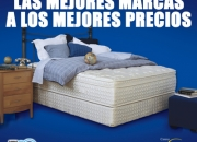 CAMAS A PRECIO DE FABRICA