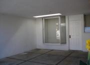 Vendo casa en Condominio Santa Amelia IV, zona 17
