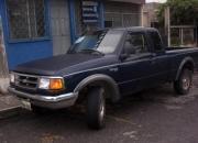 Pick up Ford Ranger Mod. 97