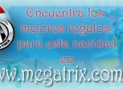 MEGATRIX, VIDEO JUEGOS, DVD, Y MAS