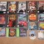 Juegos para Playstation 1 y 2