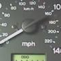 Vendo Mazda Protege `98