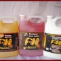 PRODUCTOS PARA CAR WASH Y VARIOS MAS