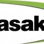 Repuestos Kawasaki en Liquidacion