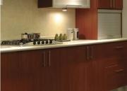 INDUBOS Cocinas Closets
