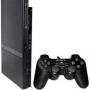 Vendo PlayStation 2 slim