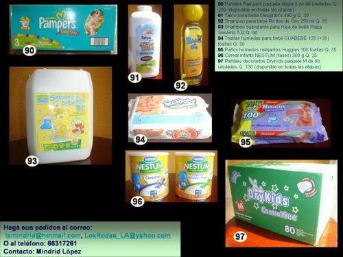 Fotos de Productos para el hogar de primera necesidad, las mejores marcas a los mejores p 4