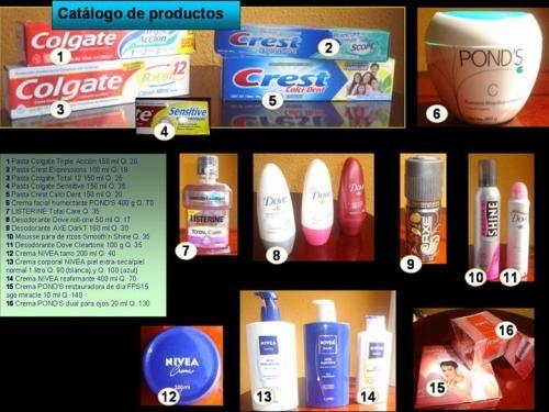 Fotos de Productos para el hogar de primera necesidad, las mejores marcas a los mejores p 1