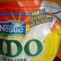 Oferta: Leche NIDO 4.85 libras Q. 130; etapa
