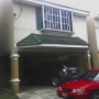 vendo casa en carr. san jose pínula KM. 18 EN CONDOMINIO