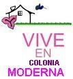 Oportunidad de terreno en Colonia Moderna, San Pedro Sula, Honduras