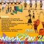 Curso de animacion 2D en Guatemala
