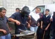 Turismo Guatemala Estudia