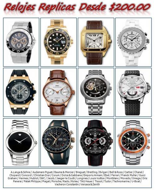 Relojes Precios Rolex Guatemala Rolex Rolex Relojes Guatemala Relojes Precios Precios WH2I9DE