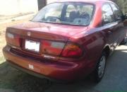 Mazda Protege 1997