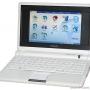 COMPRO  ASUS Eee PC 701 nueva o usada