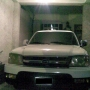 VENDO O CAMBIO PICK-UP ZX AUTO 2007 DOBLE CABINA BUEN ESTADO
