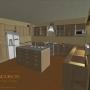 Gabinetes de cocinas,closet estilos europeos a precio de fabrica solo en INDUBOS