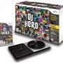 Vendo DJ HERO para WII