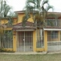 !!! URGENTE REMATO !!! VENDO CASA UBICADA EN RETALHULEU, GUATEMALA