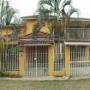 !!! URGENTE REMATO !!! VENDO CASA DE 2 NIVELES CON TERRAZA UBICADA EN RETALHULEU, GUATEMALA