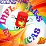 Ventas de Brincolines, Acuaticos, Rockolas y más diversíon!!