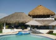 Chalet Playa Tortuga