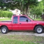 **VENDO PICK UP ISUZU 93**