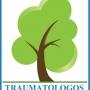 Traumatologos y Ortopedistas de Guatemala