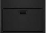 Remato secadora Whirlpool Nueva en su caja