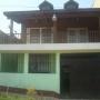 Remato bonita casa recien remodelada en Colonia Guatel VN