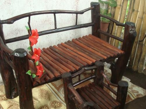 Muebles artesanales guatemala 20170804061018 for Muebles artesanales