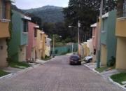 vendo hoy, casa de venta en colonia residencial villas de la meseta,a 10 minutos de antigua Guatemala