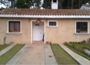 Casa en Venta en San Lucas, Carretera a Santiago Sacatepequez, KM. 32.5