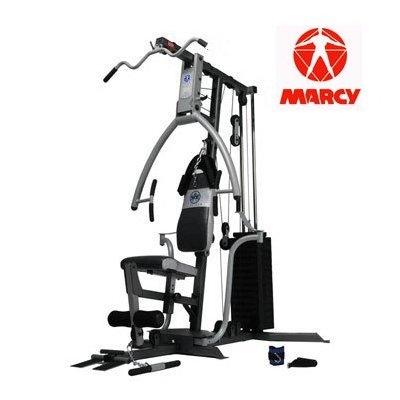 Maquina para hacer abdominales en casa dise os for Maquinas de ejercicios