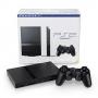 PlayStation 2  a Excelente Precio