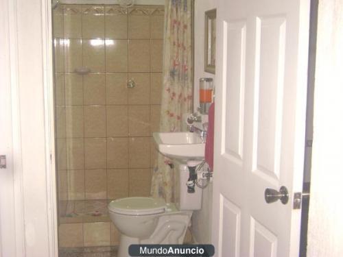 Fotos de Apartamentos en cipresales zona 18 3