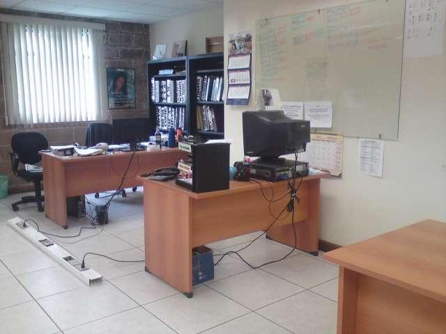 Venta de muebles de oficina y computos en Guatemala ...
