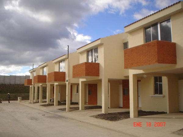 Fotos de Ganga remato casa en condominio villa atlantis zona 17, ciudad, incluye 2/nivele 19