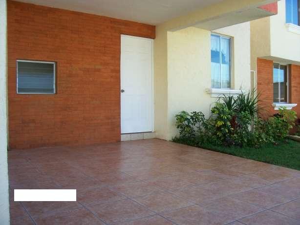 Fotos de Ganga remato casa en condominio villa atlantis zona 17, ciudad, incluye 2/nivele 2