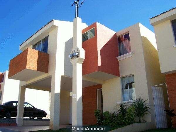 Fotos de Ganga remato casa en condominio villa atlantis zona 17, ciudad, incluye 2/nivele 1