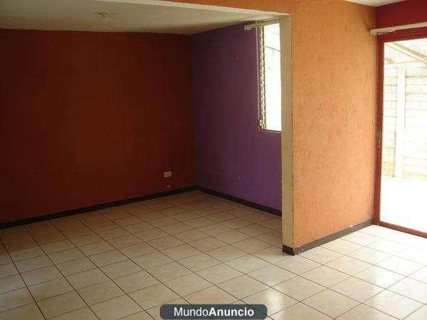 Fotos de Ganga remato casa en condominio villa atlantis zona 17, ciudad, incluye 2/nivele 6
