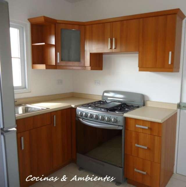 muebles de cocina en guatemala solo q instalado en ciudad de guatemala guatemala